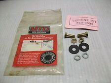 MTD Blade Mounting Kit # 753-0525