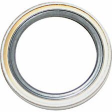 Omix-ADA Axle Tube Seal Front for 41-76 Willys / Ford / Jeep Dana 25 # 16708.01