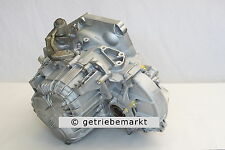 Getriebe Opel Vectra C 1.9 CDTI 6-Gang M32 3.35
