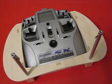 Bausatz Senderpult für Multiplex Cockpit SX