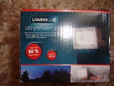 Livarnolux LED Riflettore 12.5W