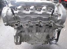 Honda Motor N22B4   2.2 i-DTEC   2013   5.460 km