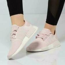 womens nmd r1 orchid tint