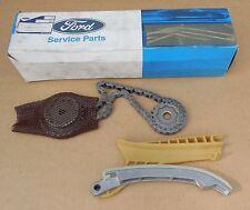 Ford Steuerkettensatz Ranger Explorer Everest / Endeavour  4177690  -  4564923