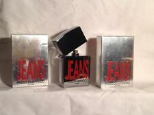 *2* JEANS by ROCCOBAROCCO POUR HOMME cologne 2.5oz 75ml VERY RARE *FREE SHIPPING