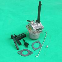 Carburetor for Briggs & Stratton 697351 698455 695918 694952 695919 695330 Carb