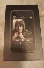 Apple iPod Touch 16Gb Ma627Ll/B Model A1213 Box only