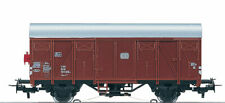 Märklin 4411 Scala H0 Type Gs-uv 213 Carro merci chiuso con lanterna coda