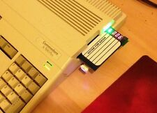 Commodore Computer-Klassiker & -Zubehöre