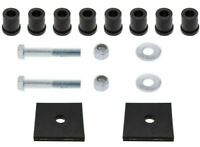 United Pacific 18 Piece Cab Mount Kit For 1949-1954 Chevy and GMC Pickup Truck