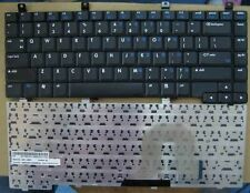 Original keyboard for HP Pavilion DV4000 DV4100 DV4200  US layout 1560#