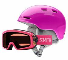 Smith Zoom Jr./Rascal Combo