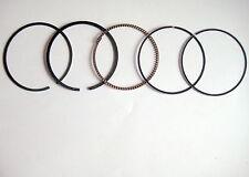Rover série K 25 45 75 piston ring set VVC 1,6 1,8