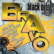 Various - Bravo Black Hits Vol.26 - CD