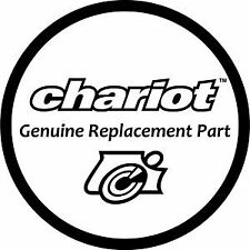 Thule Chariot Hitch back-up Kit di sostituzione cinghia