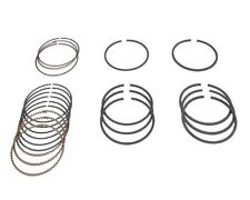 For Audi 4000 VW Cabriolet Fox Golf Jetta 83-98 Engine Piston Ring Set Grant