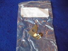 New SC Spares Choke Cable Bracket Austin Healey 3000 BJ8 204999 SC589