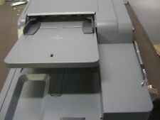 Lexmark ADF UNIT ASSEMBLY (X651 AND X652) pn 40X6481
