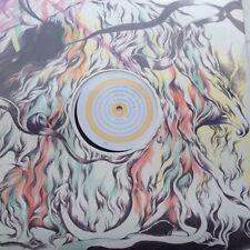 """DubLab Presents: In The Loop 5 Vinyl 12""""2009 Shrinkwrap Sealed"""