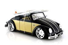 Jada Toys Diecast Cars