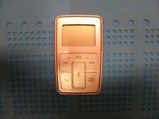 Creative Zen Micro 5Gb (Blanco)
