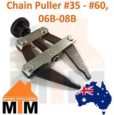 Chain Puller #35-60, 06B-08B