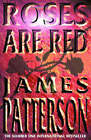 Roses are Red by James Patterson Large Paperback 20% Bulk Book Discount