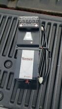 Coinco Vantage Vx63d45us Bill Validator Tested Working Pull