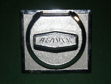 Beaver Gumball Machine Quarter Coin Mechanism .25 cent