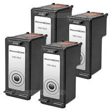 4 C8767WN Black Printer Ink Cartridge for HP 96 HP96 Deskjet 6830v 6840 6840dt