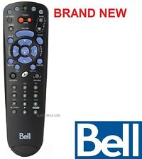 BELL TV Dish-Network REMOTE 4100 5800 5100 2700 4700 3700 1000 6131 9241 5.4 1.5