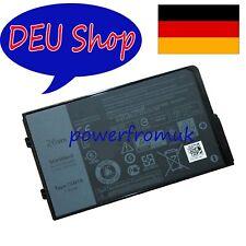dell latitude tablet | eBay