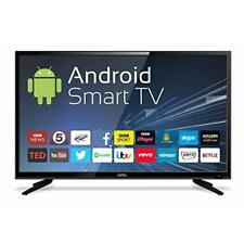 """Cello Elect-TV 43"""" LED Android SMT"""