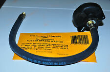 STANT 12704   HOSE AND HEAD KIT-use with 12555 or 12270 Radiator tester USA Made