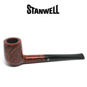 NEW Stanwell - Royal Guard - 107 - Dublin Pipe