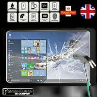 """2 Pack Clear Tablet Screen Protector Guard For 10.1/"""" Teclast T98 4G"""