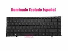 Teclados para portátiles Para HP EliteBook HP