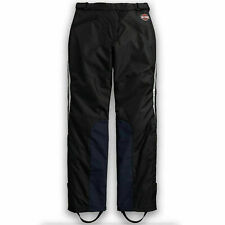 Harley Davidson Women's riding overpant size M 98173-17EW £42 75% off