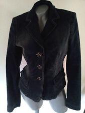 Jeansjacke Jacke graublau Gr. 40 stretch von Joop          .         D/S