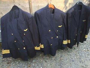 Divise aeronautica militare Uniforme Regia Aeronautica tenente 3 Divise
