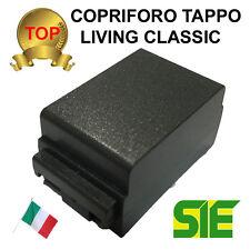 Bticino COPRIFORO LIVING CLASSIC x1