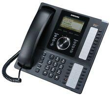 SAMSUNG SMT-i5220 telefono IP Phone-Include IVA e Garanzia-Grade A