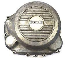 Benelli 504 Sport - Motordeckel Kupplungsdeckel