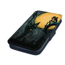 Cover e custodie Per Nokia Lumia 920 con un motivo, stampa per cellulari e palmari