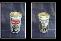OLD COLLECTABLE USA BEER CAN, ORTLIEBS BREWERY, LIBERTY BELL