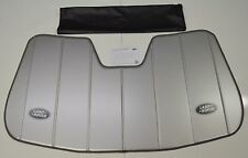 NEW OEM Sunshade Discovery Sport Genuine Land Rover VPLCS0295