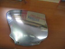 1948 1949 Cadillac 62 Rear Quarter Stone Shield