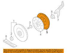 SUBARU OEM 04-13 Forester-Clutch Pressure Plate 30210AA590