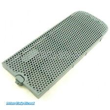 XBox 360 Festplattenabdeckung HDD Abdeckung - NEU