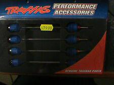 Traxxas 5451R Driveshafts REVO T-Maxx  Constant Velocity NIP NEW